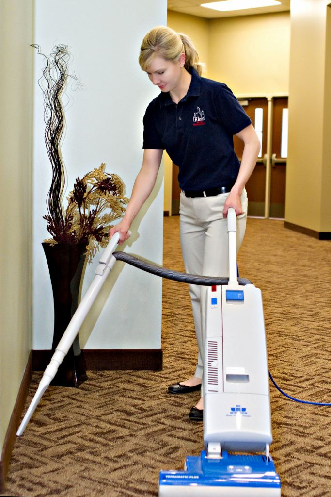 KOE Cleaning (683x1024)