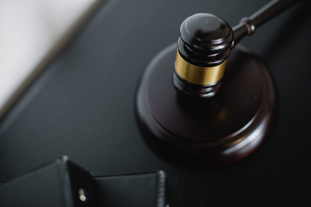 stopping lawsuits with proper precautions